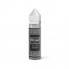Contra Shattered Big Block 50ml