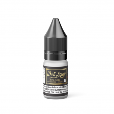 Boulevard Shattered 10ml NS