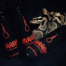 Noose Eliquid - Guillotine