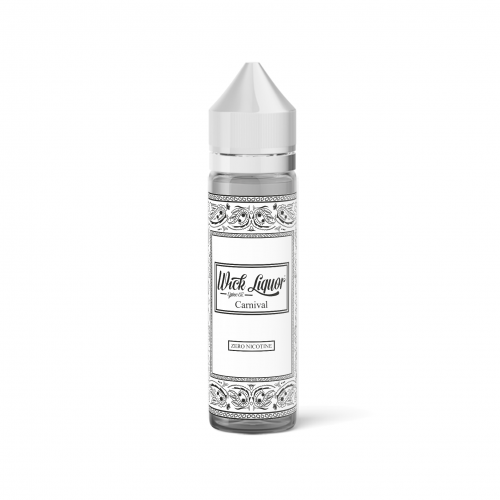 Carnival Big Block 50ml