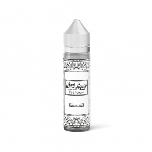 Déjà Voodoo Big Block 50ml